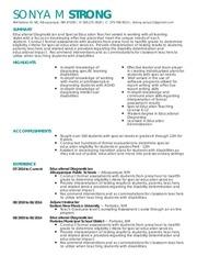 sonya strong resume2 1