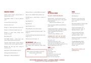 PDF Document 2 june brunch lunch w border june 17