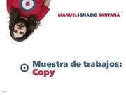 PDF Document book manuel santana