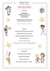 kids sunday a4 menu colour 2 july