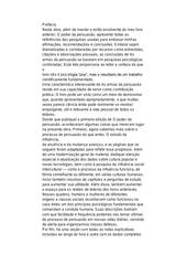 PDF Document livro para ler no celular
