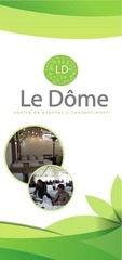 PDF Document triptico le dome 1