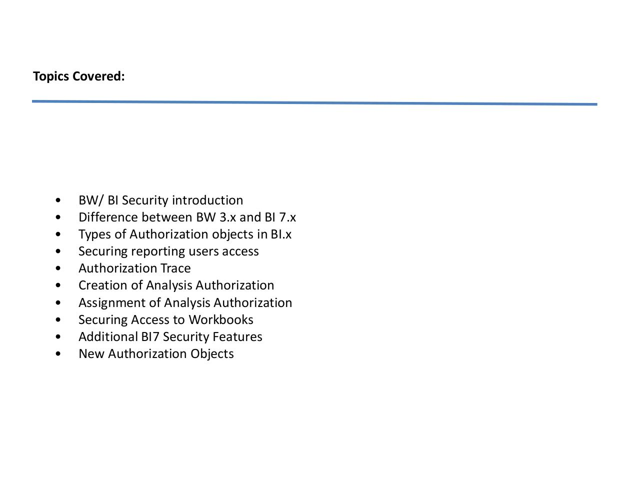 SAP BI 7 Security.pdf - page 2/61