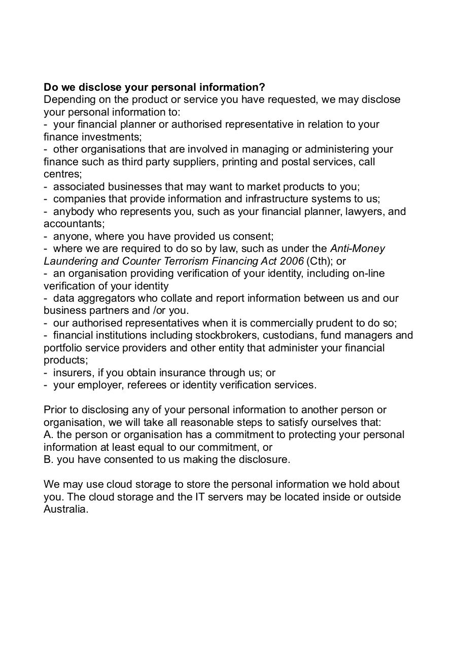 privacy policy.pdf - page 3/7