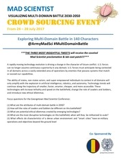 PDF Document 1madscientistgeorgetowncrowdsourcingtwitter