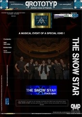 prototyp rock opera the snow star pk 09 web