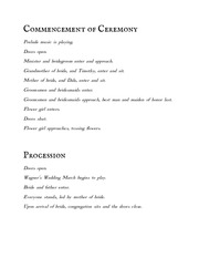 PDF Document weddin1 1
