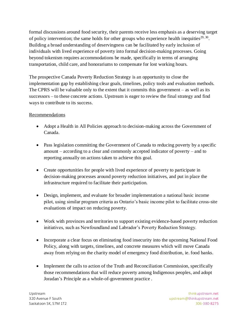 Upstream.PRS.Submission.pdf - page 4/7