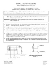 PDF Document ventline 2049 vb0156 00