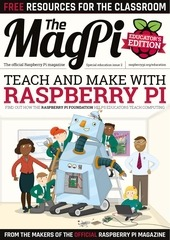 magpi eduedition02