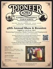 PDF Document pioneeracres annualshowposterweb 1