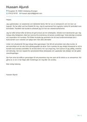 PDF Document hussam aljundi cv