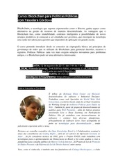 PDF Document curso blockchain pp