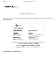 PDF Document peoplecert certificate verification