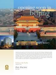 PDF Document pp beijing duratrans 150x200cm 6 1