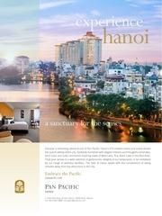 PDF Document pp hanoi duratrans 150x200cm 6 1