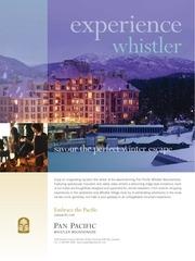 PDF Document pp whistler mountainside duratran 150x200cm 4 1