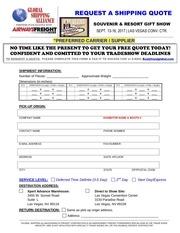 PDF Document souvenir gift show request a quote form 09 2017