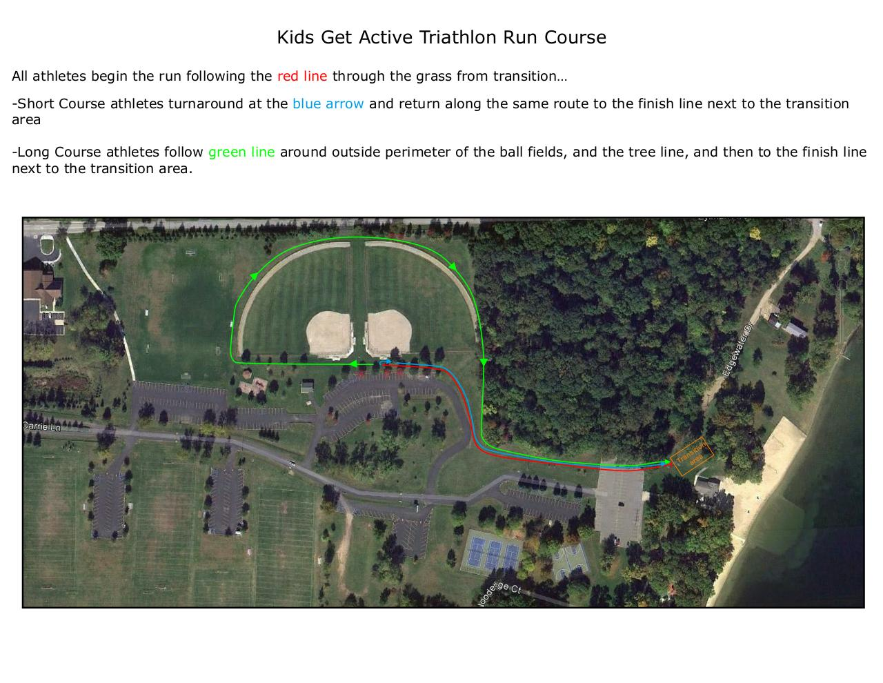 Document preview Kids Get Active Triathlon Run Course.pdf - page 1/1