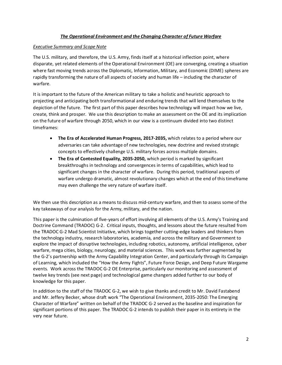 Preview of PDF document theoperationalenvironment.pdf - Page 2/21