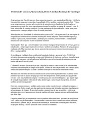 PDF Document desistencia do cons rcio