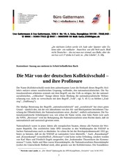 PDF Document deutsche kollektivschuld 2
