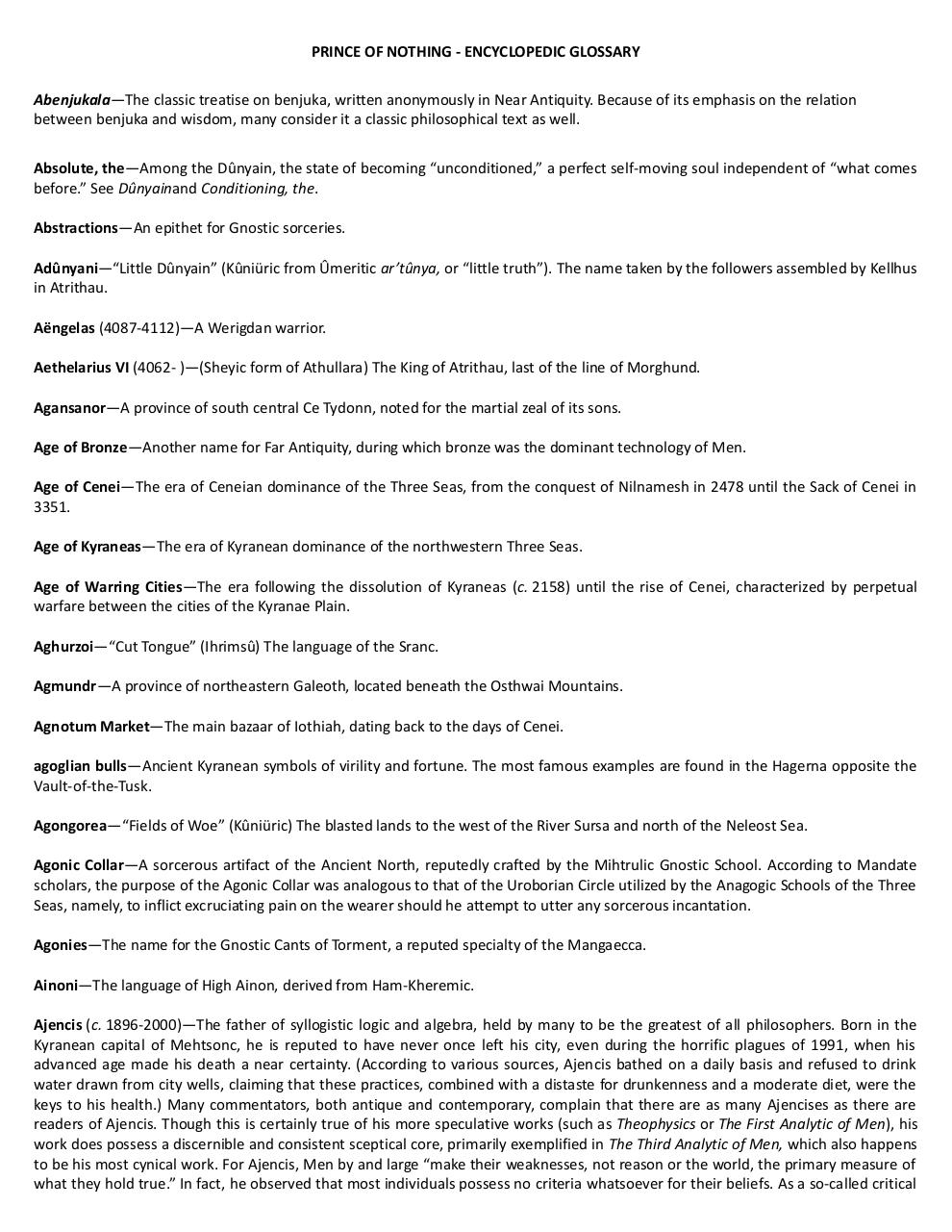 ENCYCLOPEDIC GLOSSARY.pdf - page 1/53