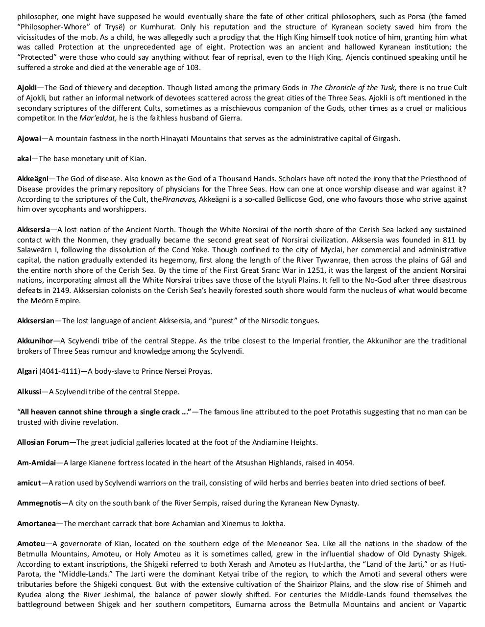 ENCYCLOPEDIC GLOSSARY.pdf - page 2/53