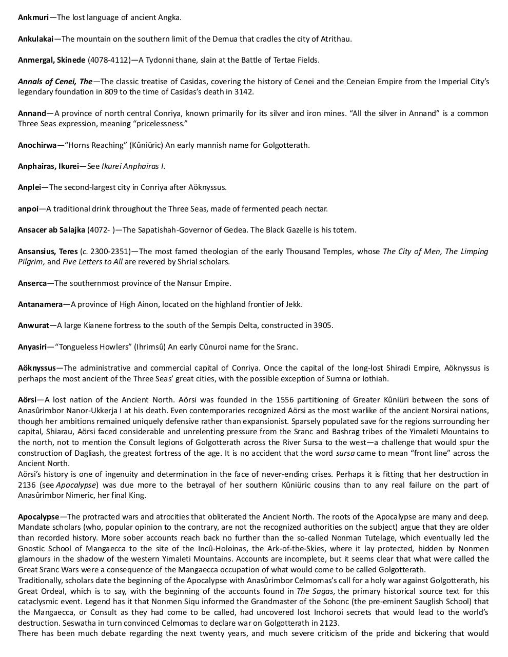 ENCYCLOPEDIC GLOSSARY.pdf - page 4/53