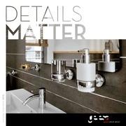 PDF Document geesa geesa magazine 2016