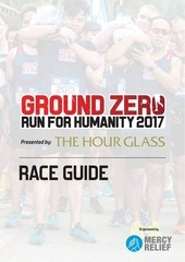 gzr2017 e guide r3 compressed