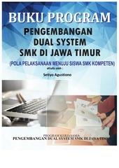 buku program final publikasi pdf