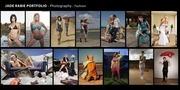 jade rabie photography portfolio