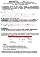 PDF Document rossmann zbiorowy 8 17