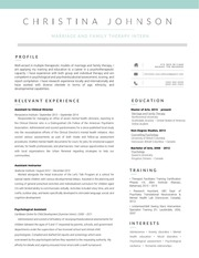 PDF Document crj mft resume 2017