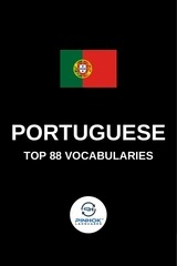 english portuguese top88