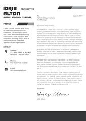 PDF Document idrisalton coverletter