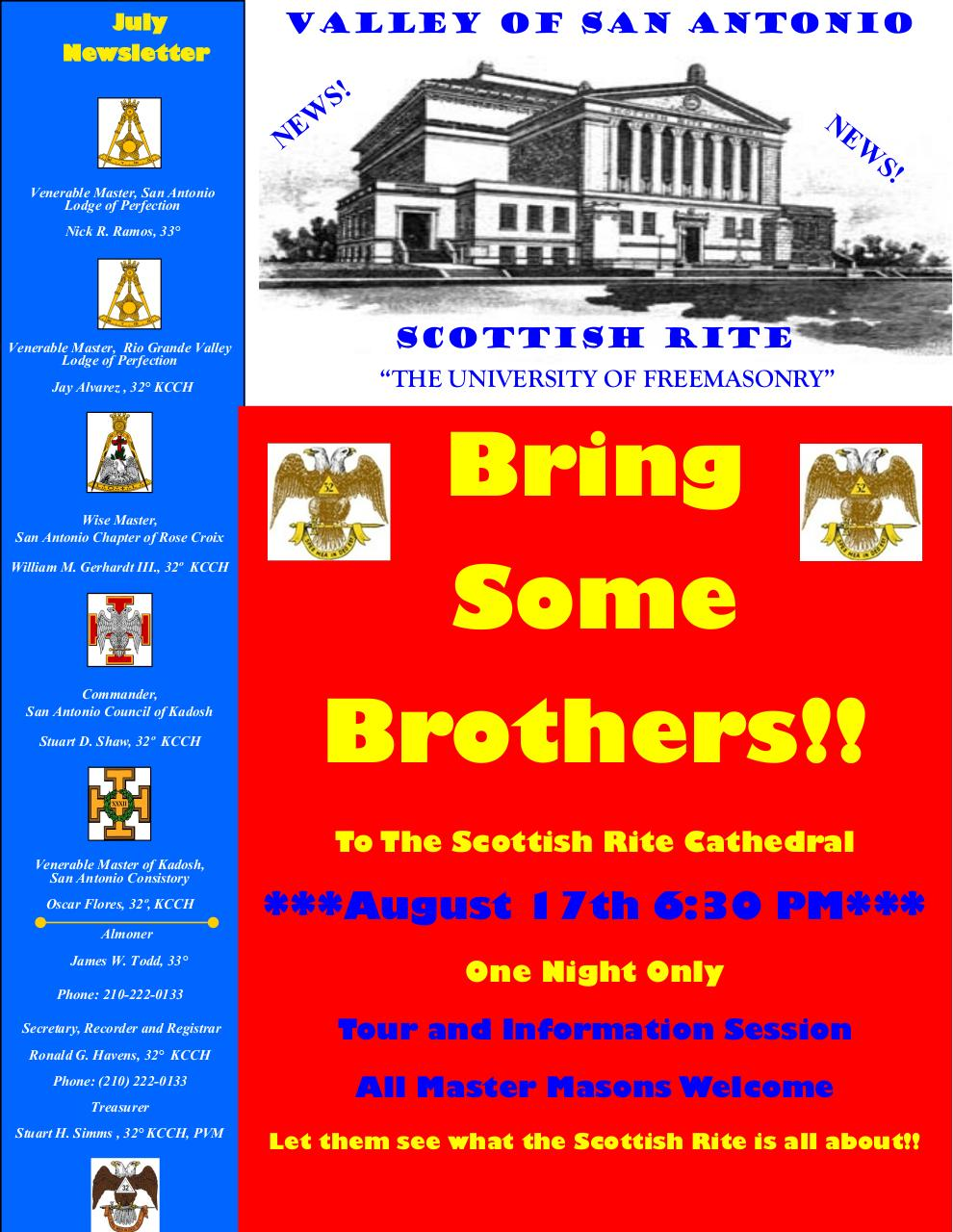 Scottish Rite News August 2017.pdf - page 1/20