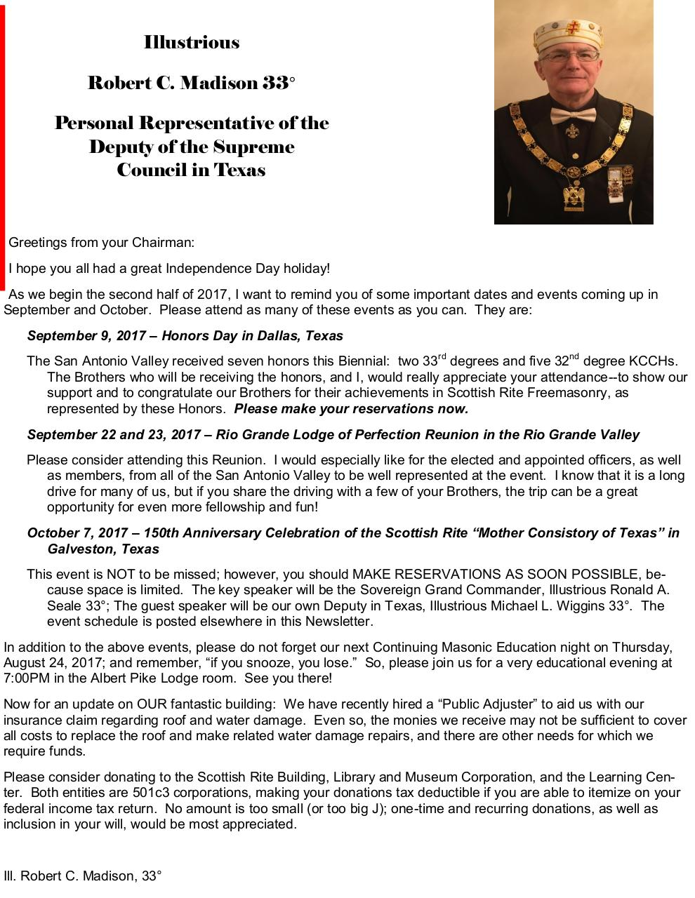 Scottish Rite News August 2017.pdf - page 3/20