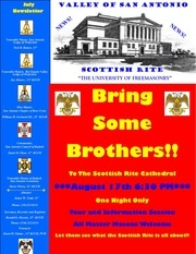 scottish rite news august 2017