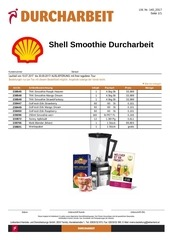 PDF Document 140 shell durcharbeit smoothie