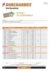 PDF Document 179 shell deli2go tk bestellbatt august