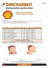 PDF Document 196 shell durcharbeit aktion gourmetfein 5 1 august