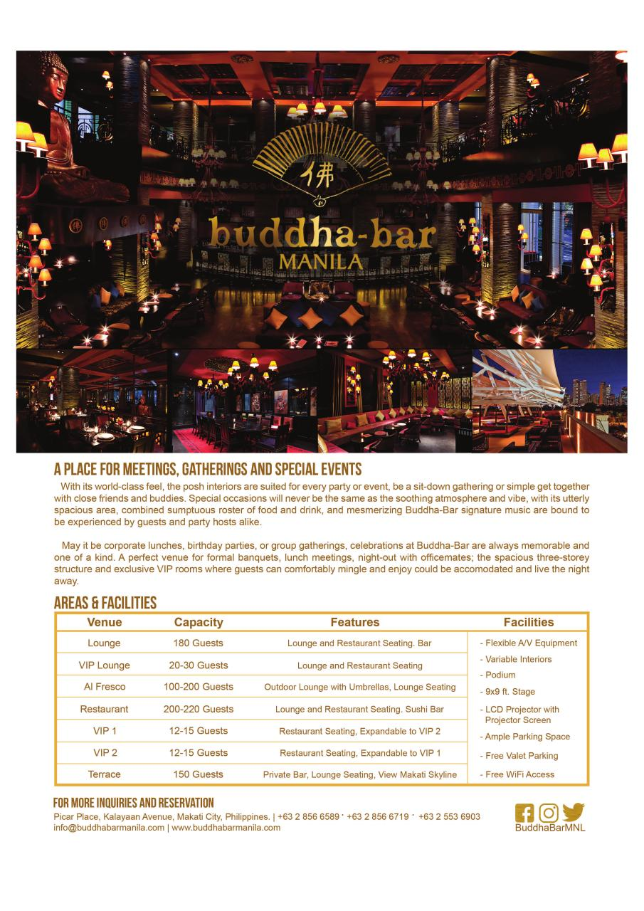 Document preview Buddha-Bar Corporate Brochure.pdf - page 1/1