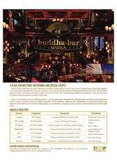 PDF Document buddha bar corporate brochure