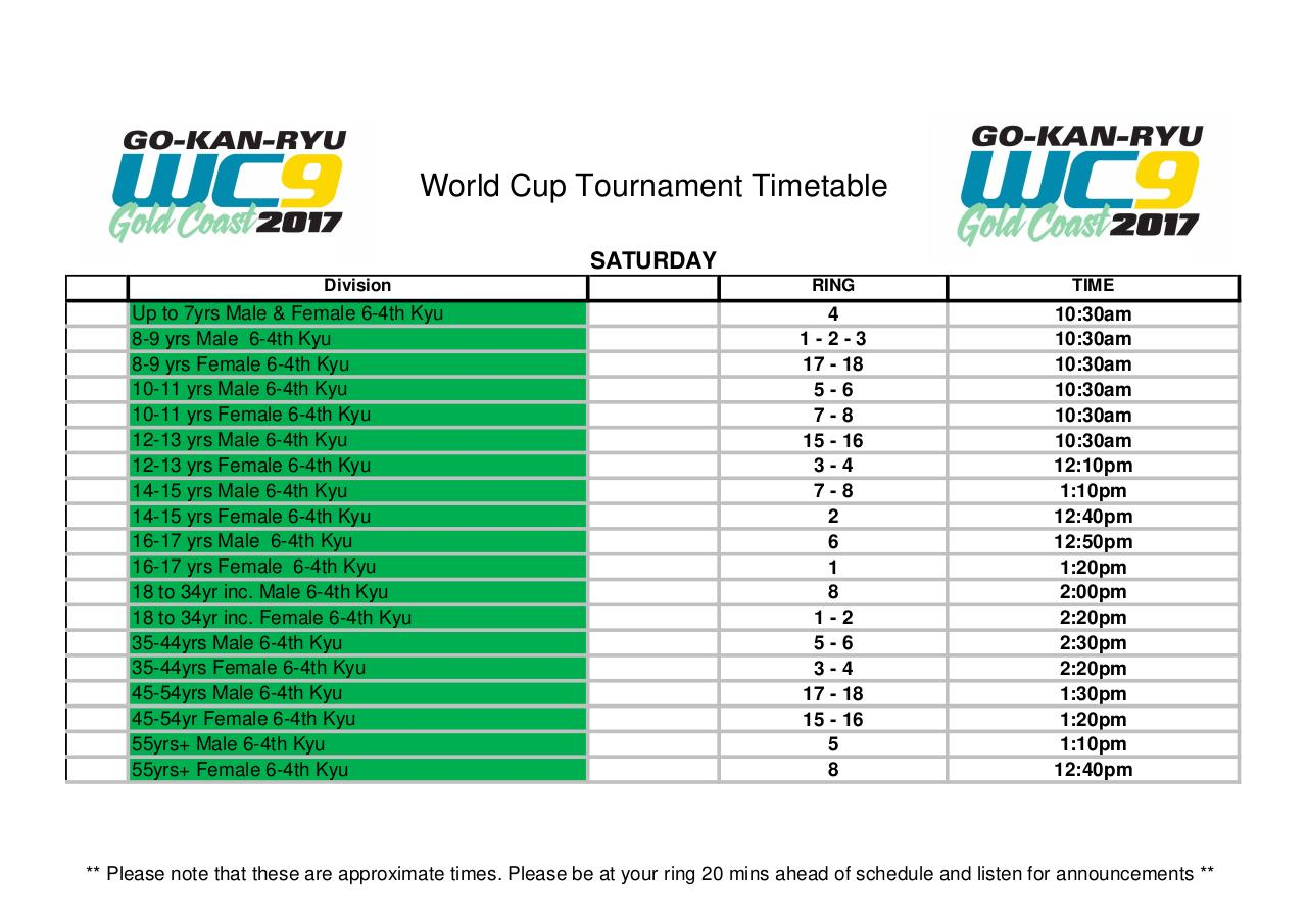 Event Listing Times World Cup 2017.pdf - page 2/5