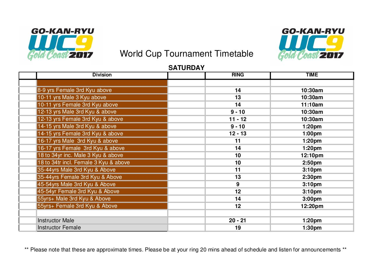 Event Listing Times World Cup 2017.pdf - page 3/5