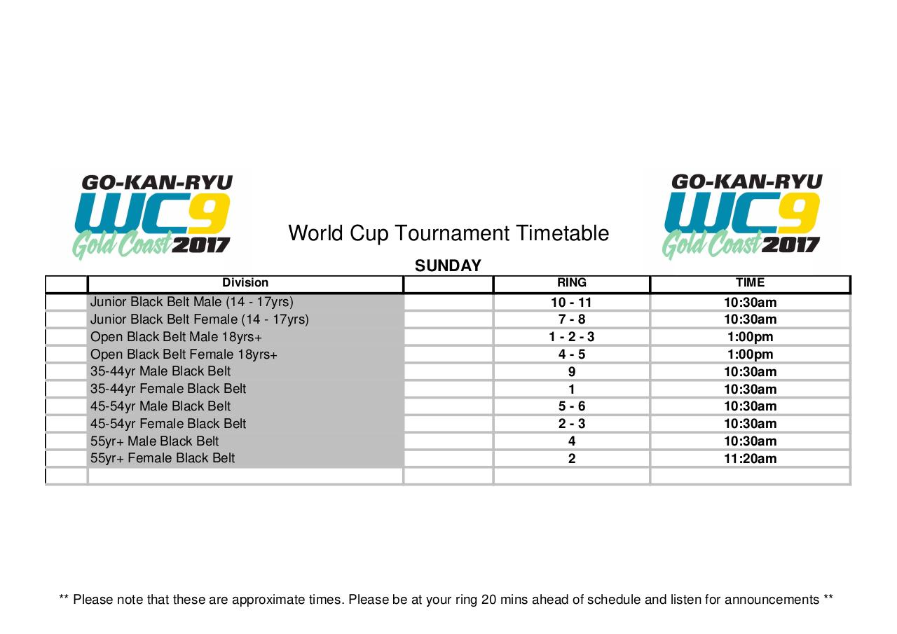 Event Listing Times World Cup 2017.pdf - page 4/5