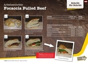 PDF Document focaccia pulled beef