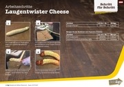 PDF Document laugentwister cheese